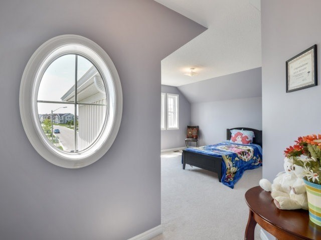 Detached at 944 O'reilly Cres, Shelburne, Ontario. Image 9