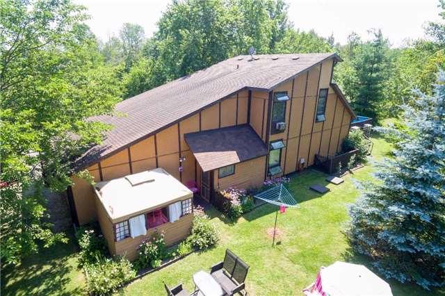 Detached at 4658 Sideroad 10 Sdrd, Puslinch, Ontario. Image 12