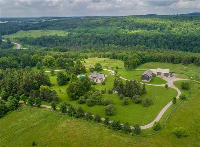 Detached at 387461 Mono Centre Rd, Mono, Ontario. Image 15