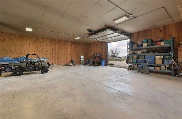 Detached at 387461 Mono Centre Rd, Mono, Ontario. Image 11