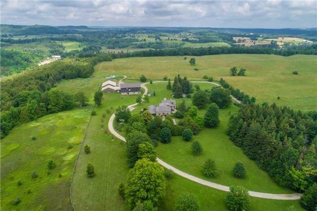 Detached at 387461 Mono Centre Rd, Mono, Ontario. Image 13