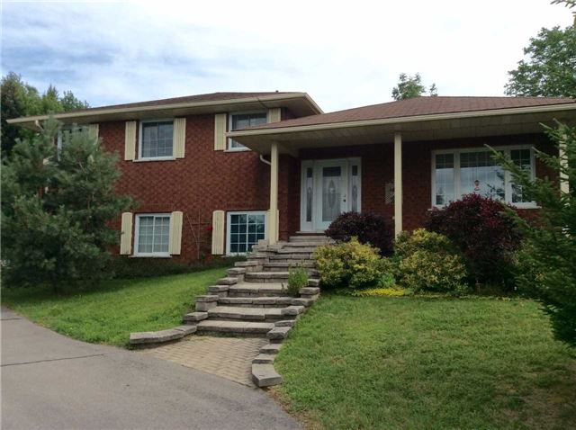 Detached at 3402 Shelter Valley Rd, Alnwick/Haldimand, Ontario. Image 1