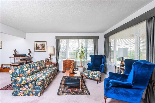 Detached at 3402 Shelter Valley Rd, Alnwick/Haldimand, Ontario. Image 9