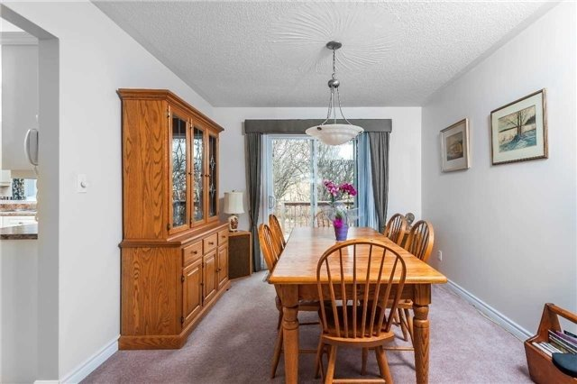 Detached at 3402 Shelter Valley Rd, Alnwick/Haldimand, Ontario. Image 10