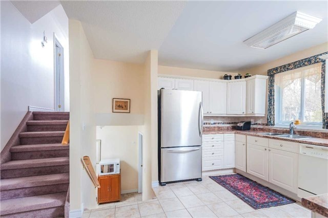 Detached at 3402 Shelter Valley Rd, Alnwick/Haldimand, Ontario. Image 12