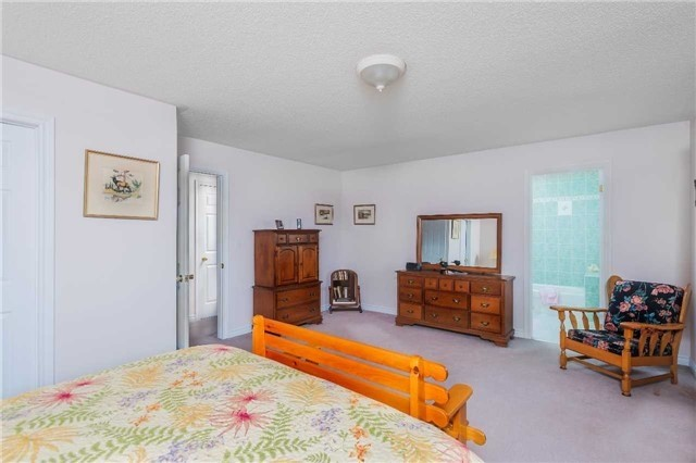 Detached at 3402 Shelter Valley Rd, Alnwick/Haldimand, Ontario. Image 15