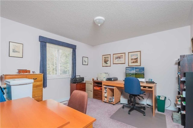 Detached at 3402 Shelter Valley Rd, Alnwick/Haldimand, Ontario. Image 3
