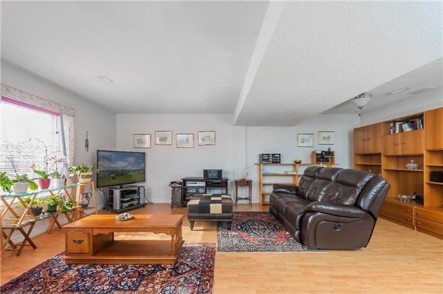 Detached at 3402 Shelter Valley Rd, Alnwick/Haldimand, Ontario. Image 4