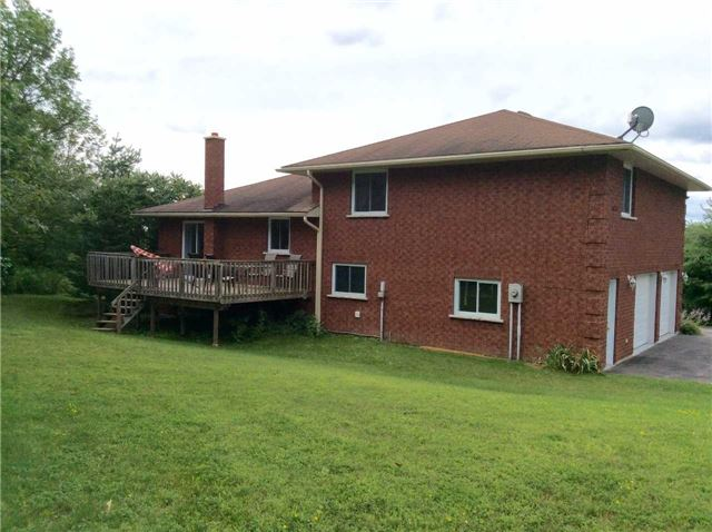 Detached at 3402 Shelter Valley Rd, Alnwick/Haldimand, Ontario. Image 6