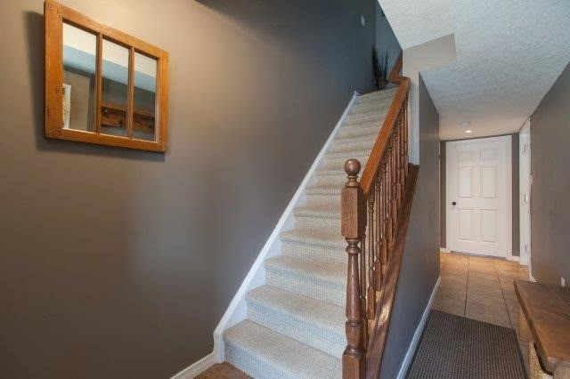 Condo With Common Elements at 355 Fisher Mills Rd, Unit 49, Cambridge, Ontario. Image 9