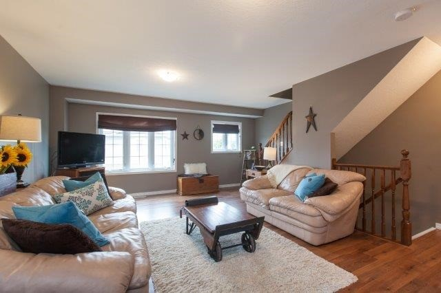 Condo With Common Elements at 355 Fisher Mills Rd, Unit 49, Cambridge, Ontario. Image 12