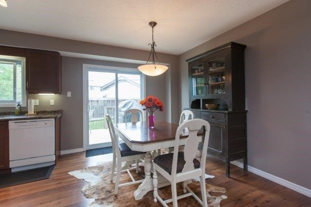 Condo With Common Elements at 355 Fisher Mills Rd, Unit 49, Cambridge, Ontario. Image 13