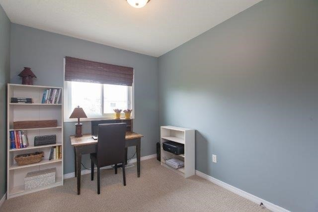 Condo With Common Elements at 355 Fisher Mills Rd, Unit 49, Cambridge, Ontario. Image 5