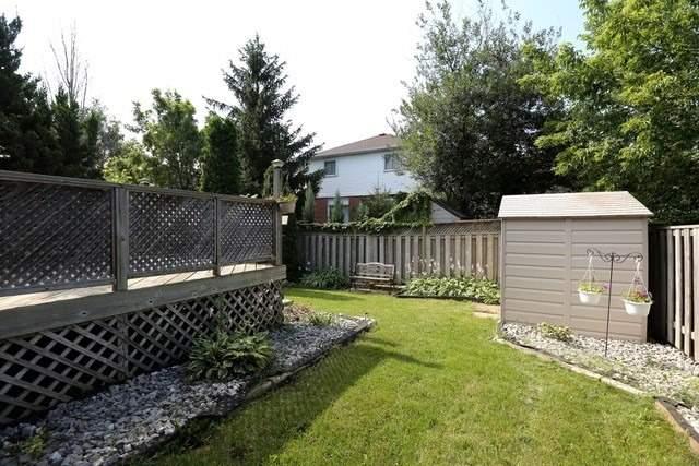 Detached at 26 Beaverton Dr, Hamilton, Ontario. Image 8