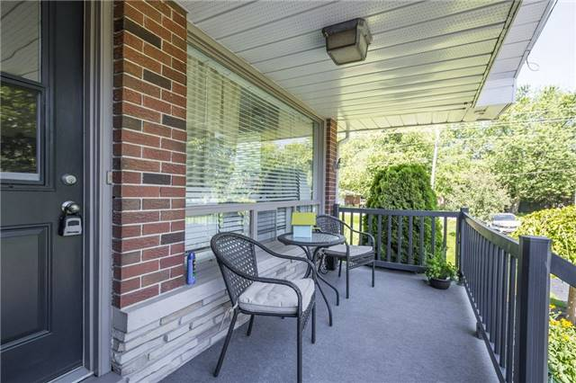 Detached at 172 County 28 Rd, Prince Edward County, Ontario. Image 3