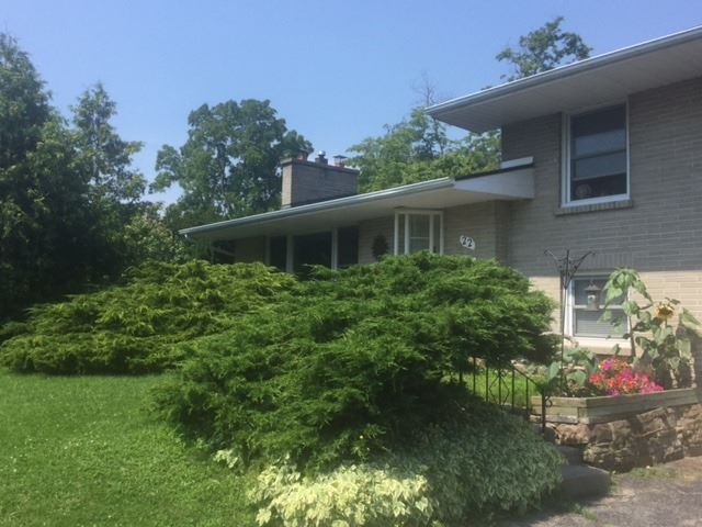 Detached at 22 Coronation Cres, Cobourg, Ontario. Image 1