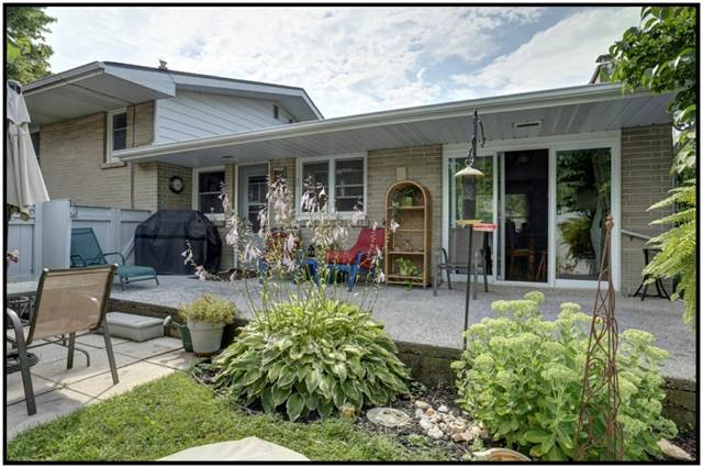 Detached at 22 Coronation Cres, Cobourg, Ontario. Image 10