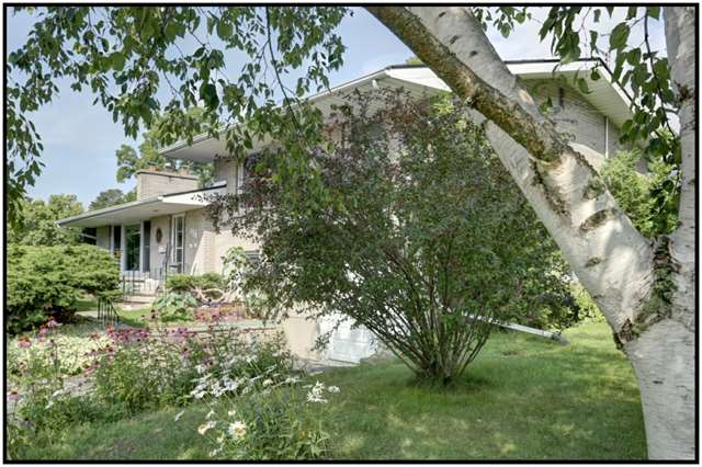 Detached at 22 Coronation Cres, Cobourg, Ontario. Image 13