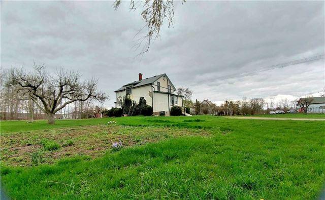 Farm at 4465 John St, Lincoln, Ontario. Image 12