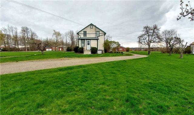 Farm at 4465 John St, Lincoln, Ontario. Image 14