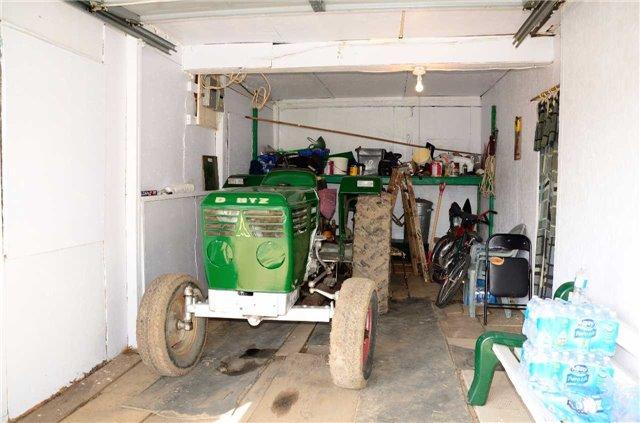 Farm at 4465 John St, Lincoln, Ontario. Image 8