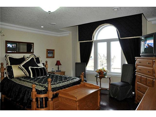 Detached at 80 New Lakeshore Rd, Unit #7, Norfolk, Ontario. Image 2