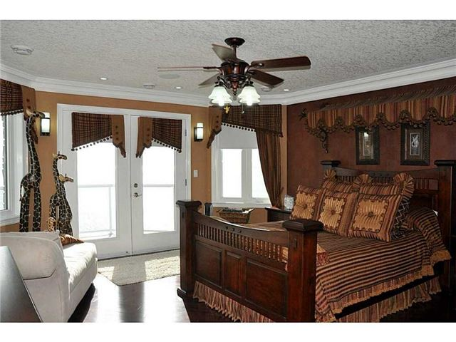Detached at 80 New Lakeshore Rd, Unit #7, Norfolk, Ontario. Image 3