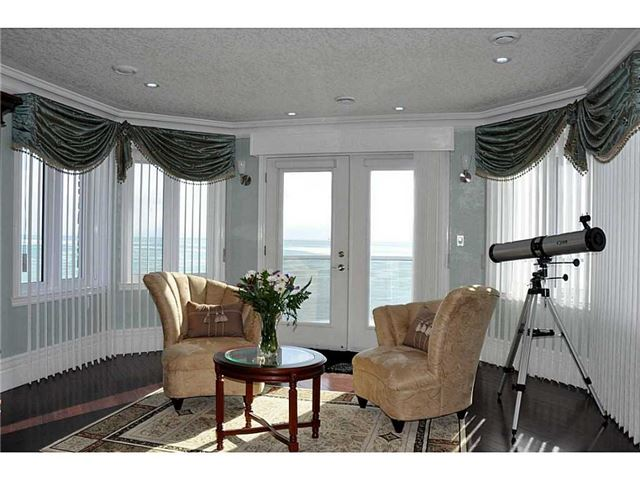 Detached at 80 New Lakeshore Rd, Unit #7, Norfolk, Ontario. Image 5