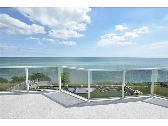 Detached at 80 New Lakeshore Rd, Unit #7, Norfolk, Ontario. Image 6