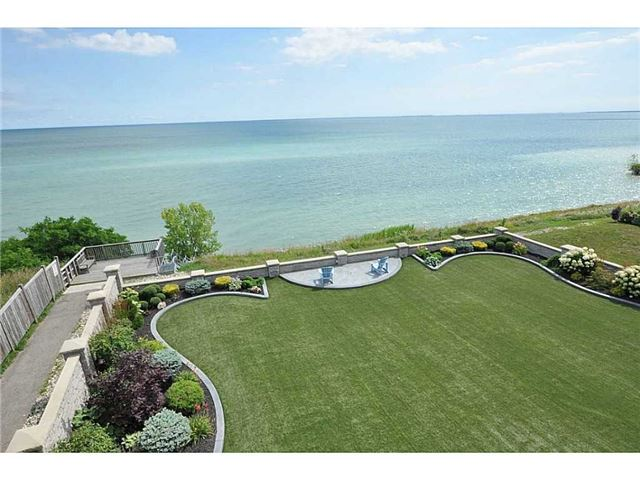 Detached at 80 New Lakeshore Rd, Unit #7, Norfolk, Ontario. Image 7