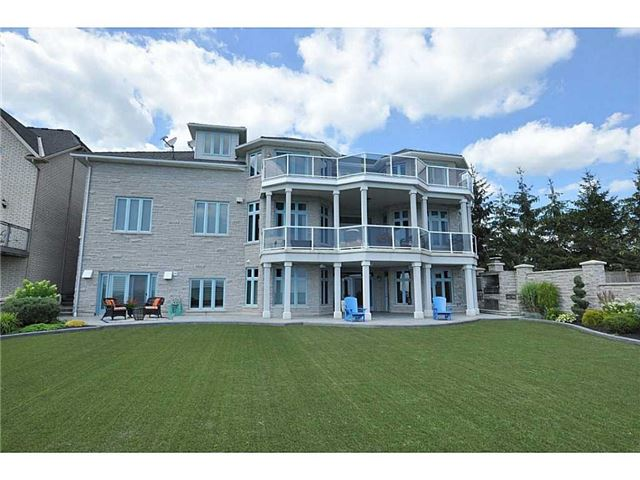 Detached at 80 New Lakeshore Rd, Unit #7, Norfolk, Ontario. Image 11