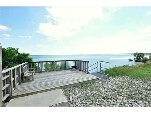 Detached at 80 New Lakeshore Rd, Unit #7, Norfolk, Ontario. Image 13