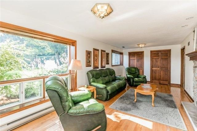 Detached at 716024 First Line Ehs, Mulmur, Ontario. Image 15