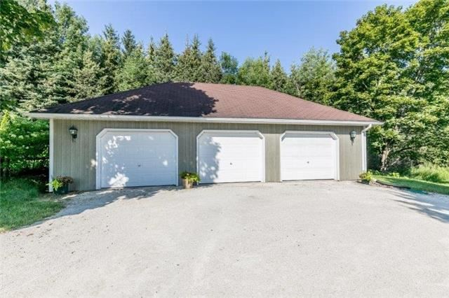 Detached at 716024 First Line Ehs, Mulmur, Ontario. Image 5
