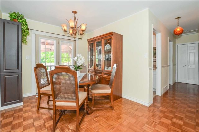 Detached at 5782 Second Line E, Guelph/Eramosa, Ontario. Image 11