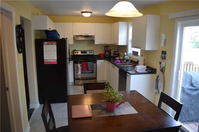 Detached at 44 Chicory Cres, St. Catharines, Ontario. Image 12