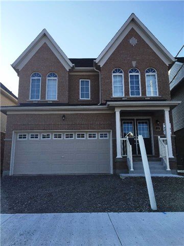 Detached at 12 Rosebrugh Ave, Cambridge, Ontario. Image 1