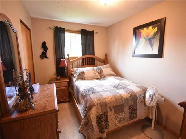 Detached at 357 Falconer St, Saugeen Shores, Ontario. Image 2