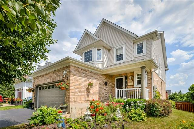 Detached at 3 Fleming Rd, Guelph, Ontario. Image 1