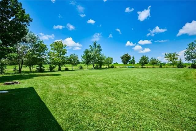 Detached at 143 Golf Course Rd, Kawartha Lakes, Ontario. Image 11