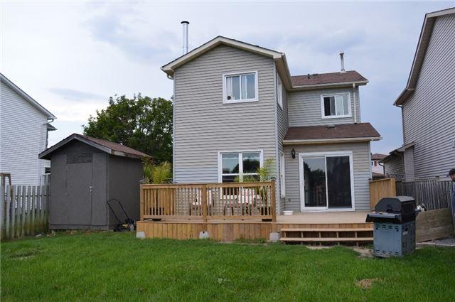 Detached at 17 Sanders Dr, Port Hope, Ontario. Image 11