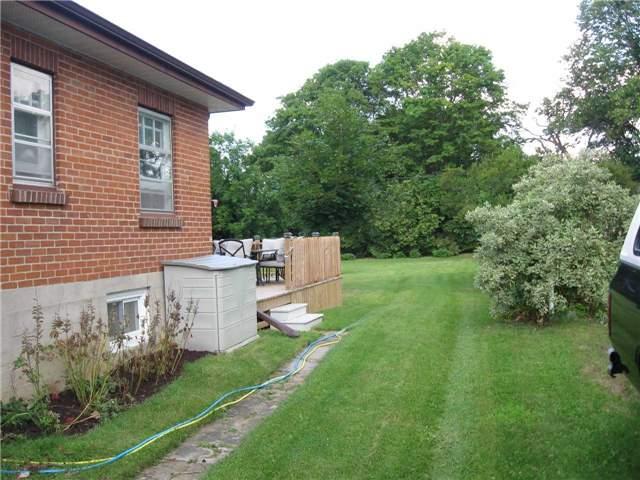 Detached at 530 Cameron St, Peterborough, Ontario. Image 10