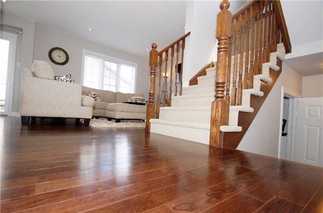 Condo With Common Elements at 77 Avery Cres, Unit 1, St. Catharines, Ontario. Image 17