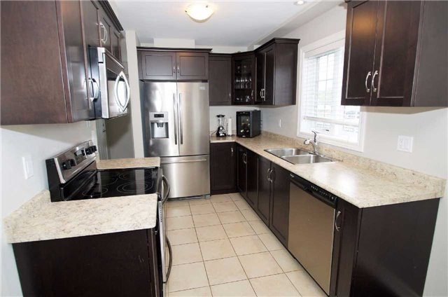 Condo With Common Elements at 77 Avery Cres, Unit 1, St. Catharines, Ontario. Image 19