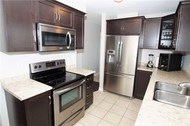 Condo With Common Elements at 77 Avery Cres, Unit 1, St. Catharines, Ontario. Image 20