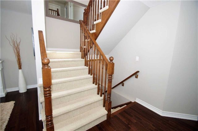 Condo With Common Elements at 77 Avery Cres, Unit 1, St. Catharines, Ontario. Image 11