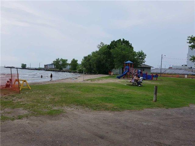 Detached at 157 King St, Port Hope, Ontario. Image 5
