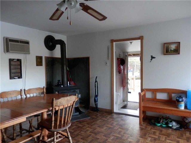 Cottage at 2337 Muskoka Rd 169 #7 Rd, Muskoka Lakes, Ontario. Image 8
