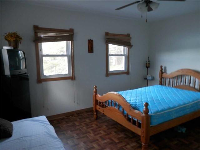 Cottage at 2337 Muskoka Rd 169 #7 Rd, Muskoka Lakes, Ontario. Image 9