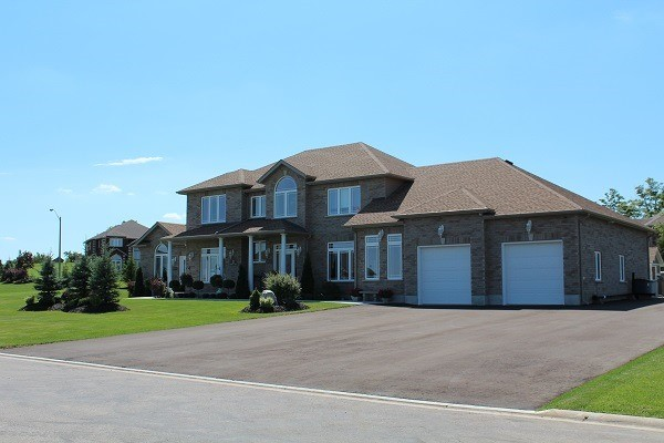 Detached at 23 Anderson Clse, Erin, Ontario. Image 1
